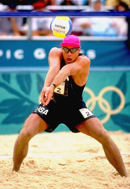 karch kiraly Coaches lang ping and kiraly, star players 30 years ago, face off in title match   each team were led by iconic stars, lang ping and karch kiraly, who would.