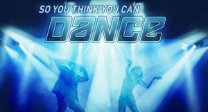 so-you-think-you-can-dance-auditions1-001