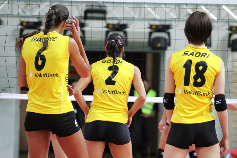 http://www.volleywood.net/wp-content/uploads/2012/09/vakifbank-gunes-turkey-volleyball-2.jpg
