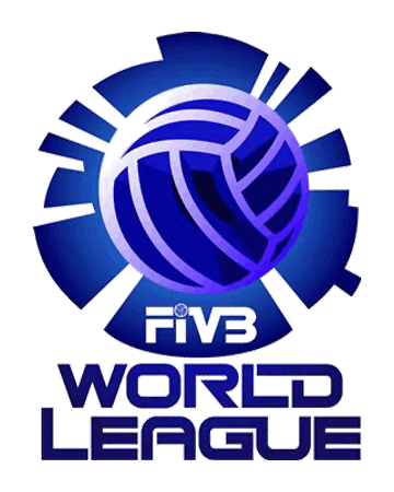 fivb world league 2019