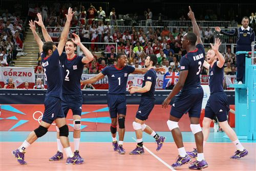 gb volleyball 2 The End of British Volleyball