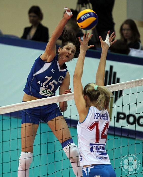 http://www.volleywood.net/wp-content/uploads/2012/12/kosheleva-4.jpg