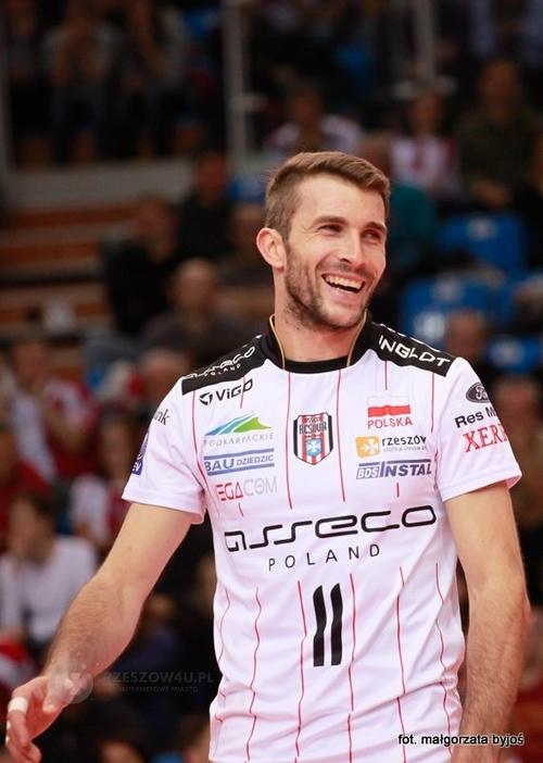 nikola kovacevic resovia 3 Nikola Kovacevic