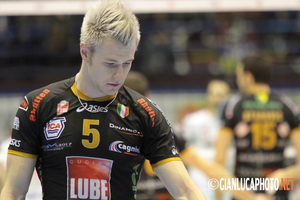 zaytsev - photo #42