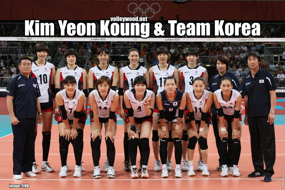 kim yeon koung MVP The 2012 BEST Awards (F)