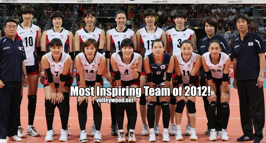 kim yeon koung MVP