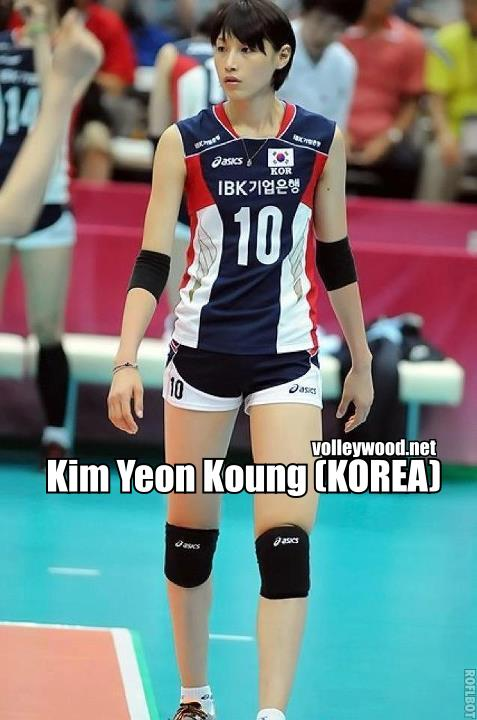 kim yeon koung MVP2 The 2012 BEST Awards (F)