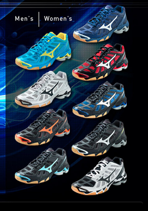 mizuno wave lightning z philippines