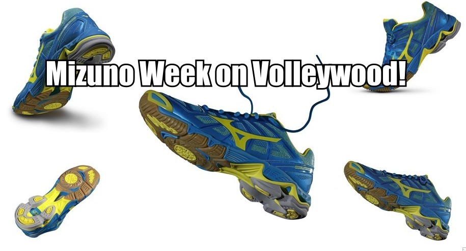 mizuno volleyball shoes mens philippines wikipedia