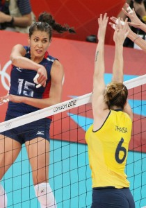 logan tom london 210x300 Replay: USA vs Brazil