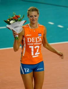 manon flier 230x300 2013 Most Searched Players