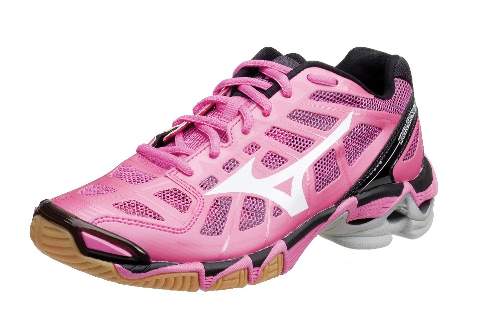 mizuno volleyball shoes 2
