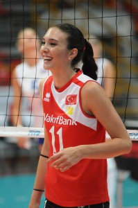 naz aydemir 199x300 2013 Most Searched Players
