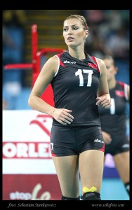 neslihan darnel 188x300 2013 Most Searched Players