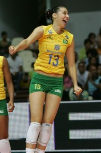 sheilla castro2 199x300 2013 Most Searched Players