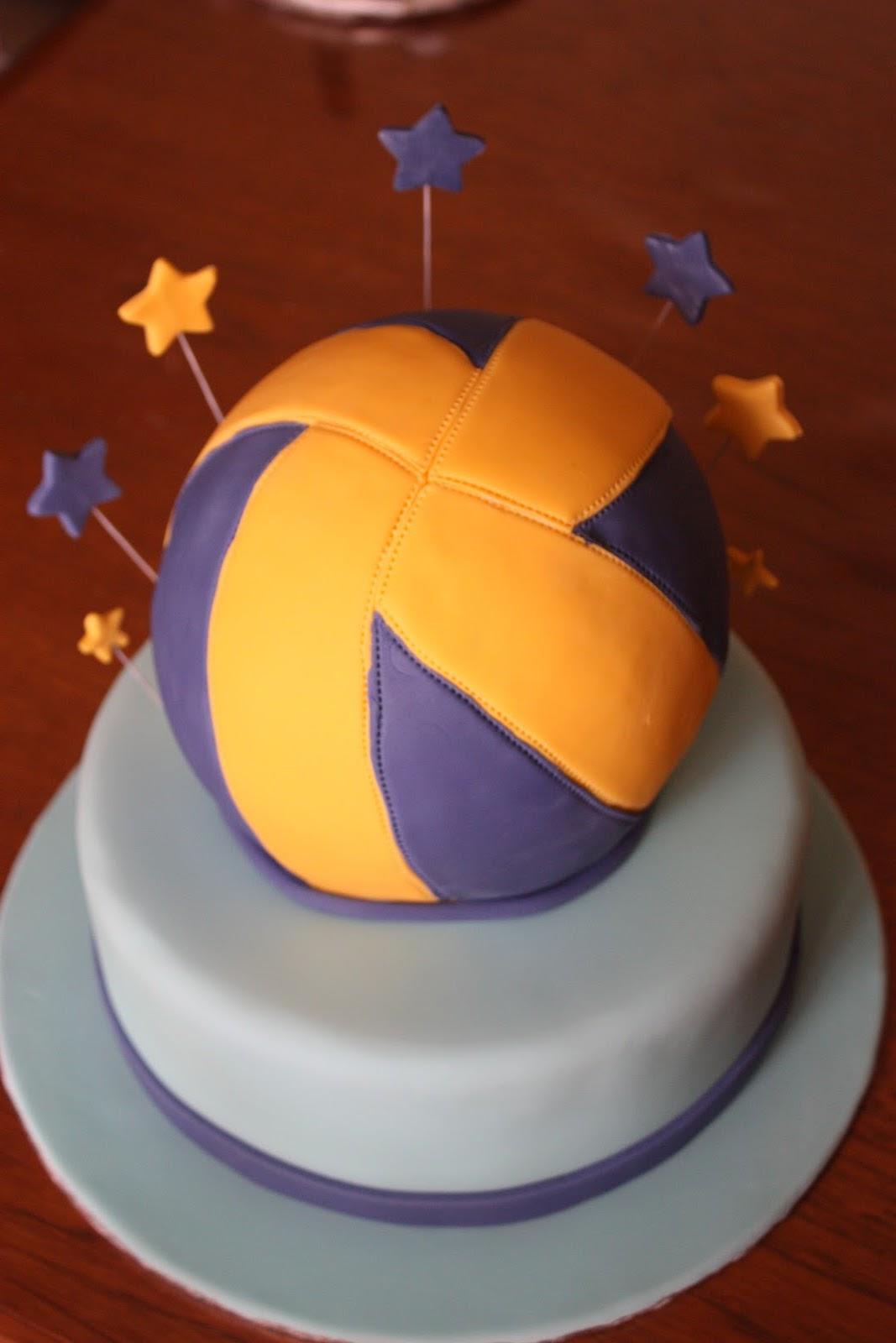 Поздравления с днём рождения волейболисту 84