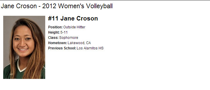 Fullscreen capture 5292013 11024 PM UH Breaks Ties with Jane Croson