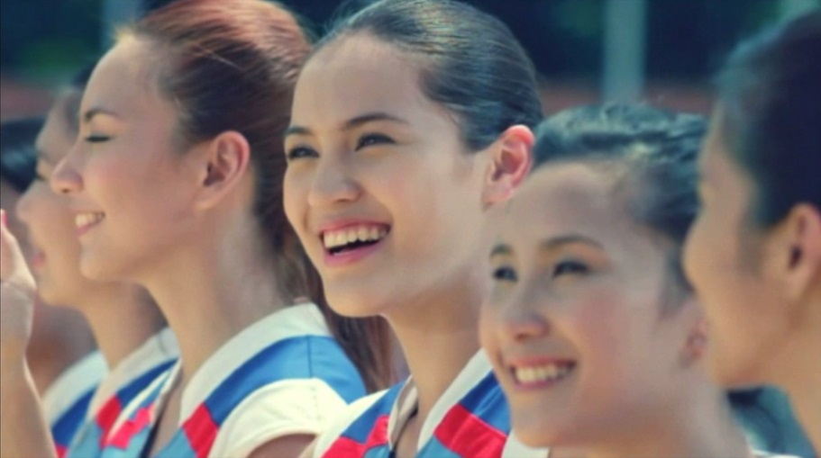 michelle gumabao Gumabao & Team PHL