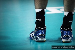 the best volleyball shoes 11 300x200 the best volleyball shoes 11