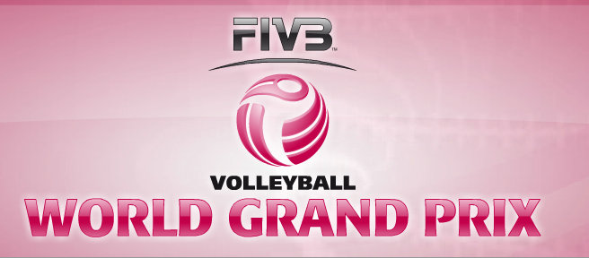 Fullscreen capture 7292013 92427 AM 2013 FIVB World Grand Prix