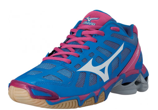 Mizuno Volley 2016