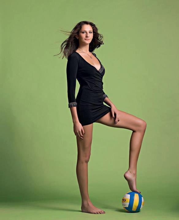 Russian Girls - Dating Website - Best Russian Woman