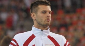 michal winiarski hot volleyball player-001