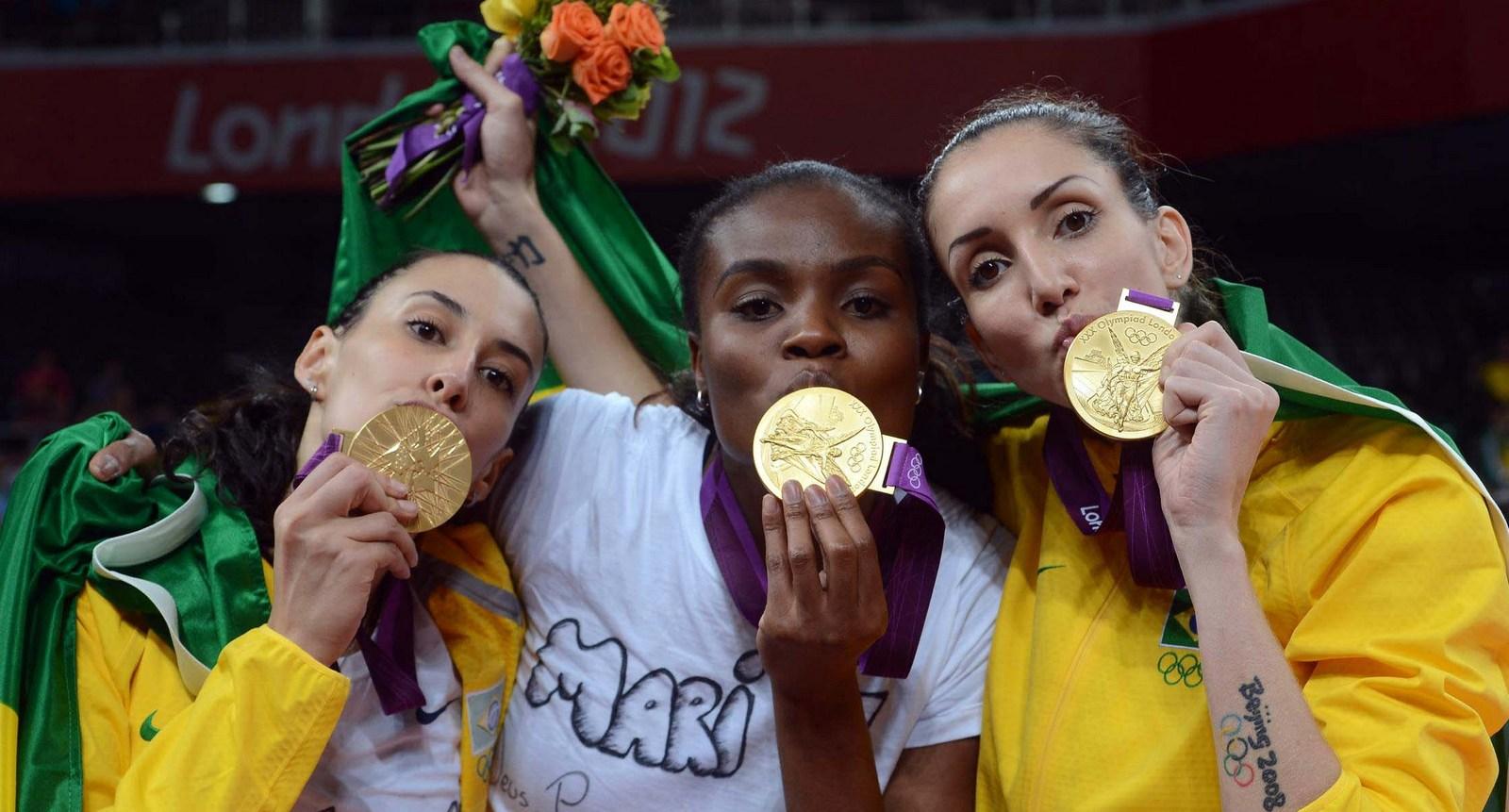 usa brazil 2012 olympics 4
