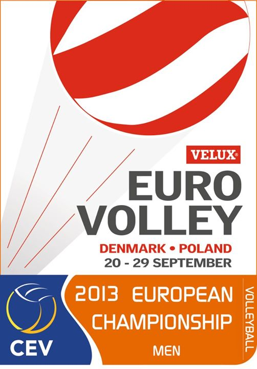 European poker championship 2013