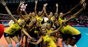 sheilla castro best volleyball player in the world 2
