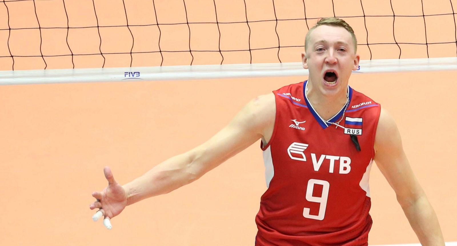 http://www.volleywood.net/wp-content/uploads/2013/11/alexey-spiridonov-russian-volleyball-player.jpg