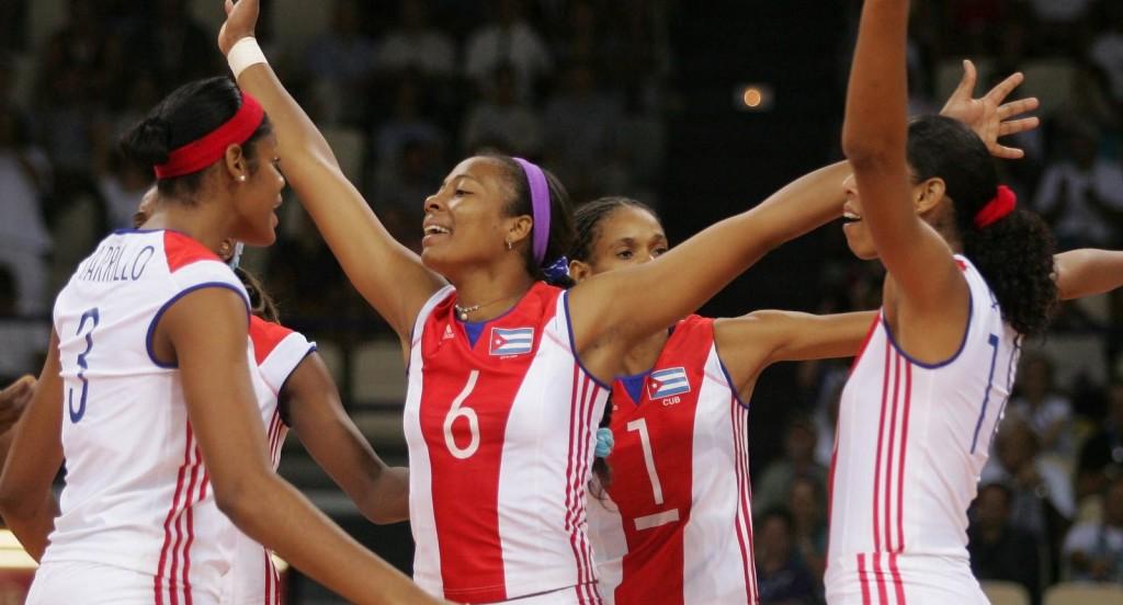 Women volleyball brazil brazil us women volleyballjpg