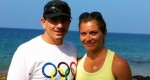 misty may treanor pregnant matt treanor-001
