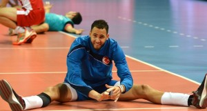 osmany juantorena best cuban volleyball player