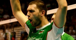 tsvetan sokolov best bulgarian volleyball player 2