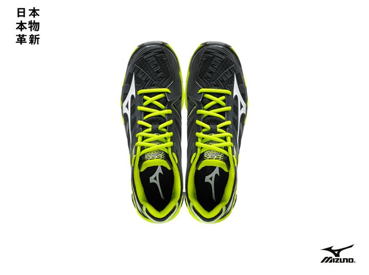 mizuno rx3 volleyball shoes