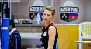 manon flier dutch best volleyball player
