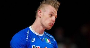 Ivan Zaytsev Joins Twitter - ivan-zaytsev-hot-volleyball-player-shirtless-21-300x161