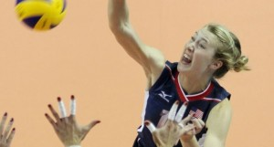 kim kimberly hill usa volleyball player 2