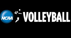 new rules in women's volleyball