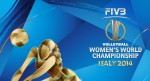 2014 fivb womens world championship teams, news, pictures, videos