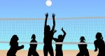 Instructional Volleyball Video for Beginners