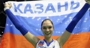 cev champions league final 4 mvp ekaterina gamova 2