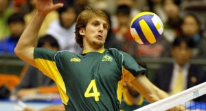 andre heller brazilian middle blocker 2