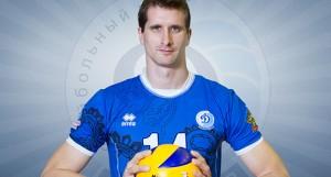 czech republic jan stokr volleyball player 2