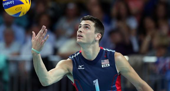 matt anderson best usa volleyball player