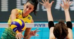 sheilla castro worlds best volleyball player 2