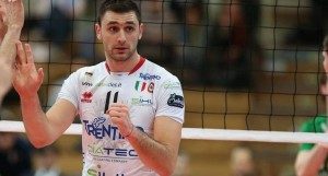 tsvetan sokolov bulgarian volleyball player 2-001