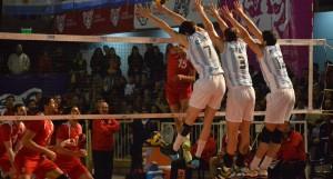 facundo conte luciano de cecco argentina volleyball 2
