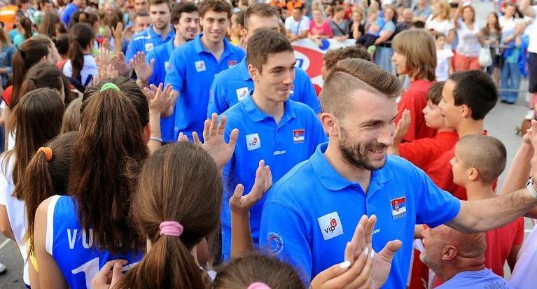 Aleksandar Atanasijevic best serbia volleyball player 3